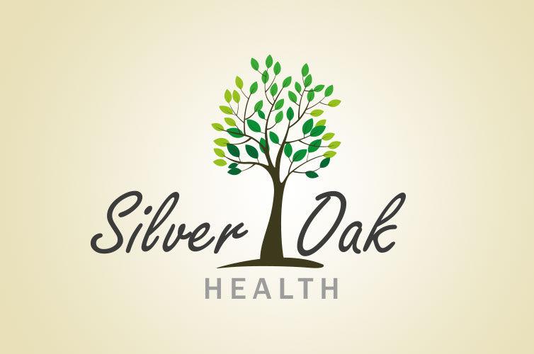 Silver Oak Health