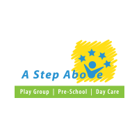 a-stepabove-preschool
