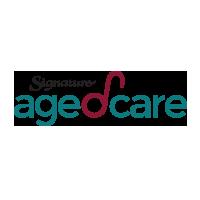 agedcare