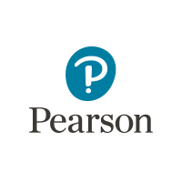 pearson-india