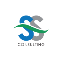 ss-consulting