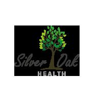 silveroak-health