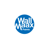 wallmaax-paints