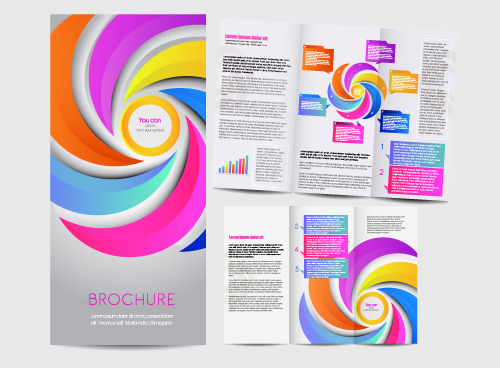 Design-for-print