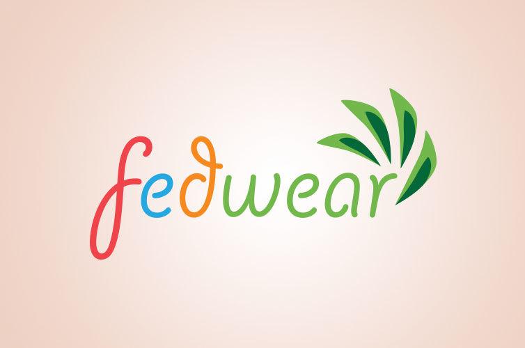Fedwear