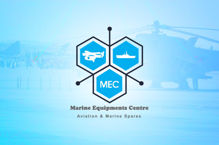 Marine Equipment's Centre